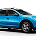 Cotxes nous Dacia